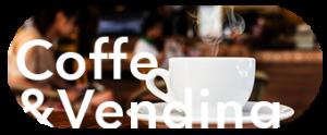 Fuentes de osmosis coffe & vending