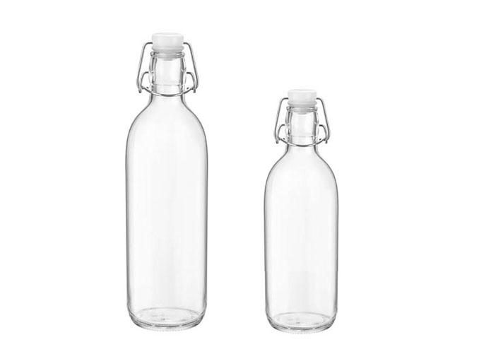 botella-emilia