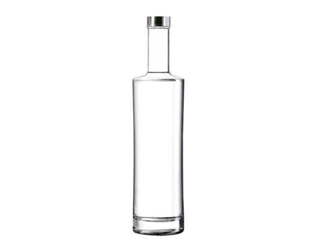 botella-kendo