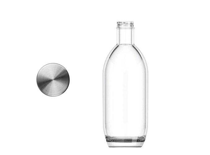botella-personalizada-sky
